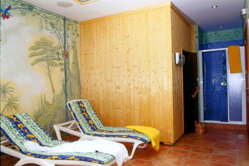 Hotel rural en Manacor