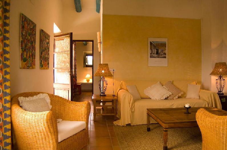 Landhotel in Son Macià (Manacor)