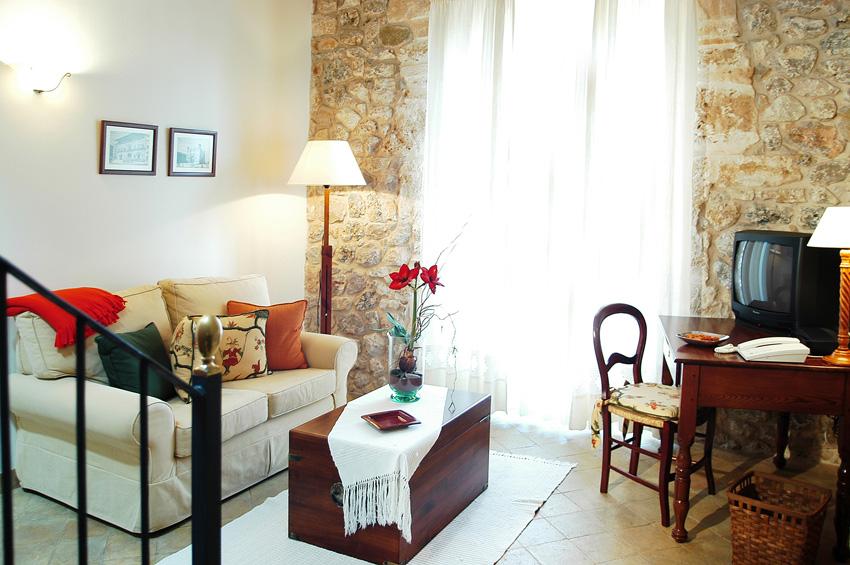Hotel rural en Lloseta
